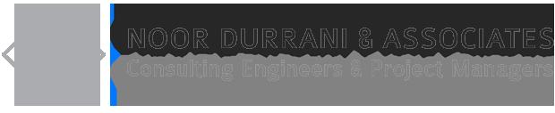 Noor Durrani & Associates
